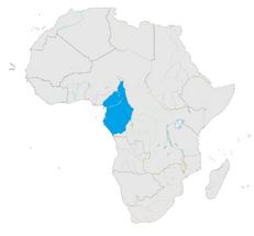 Neukamerun-Mapa-GIA