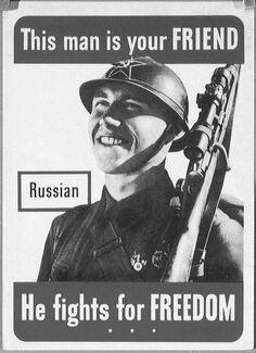 PropagandaK19