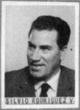 Silvio Rodríguez (1969)