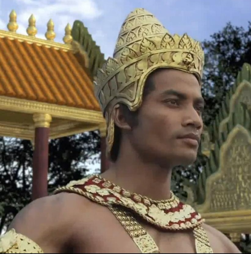List of Emperors of the Khmer Empire (Great Empires) | Alternative