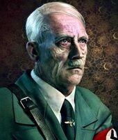 Старый Гитлер