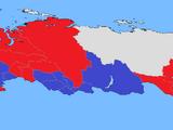 МКЕ II (АиИ)