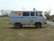 1280px-УАЗ 452 Милиция