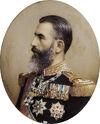 1866 людвик3