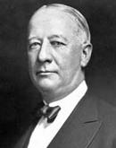 Al Smith 1932