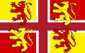 British Flag Alt 2.png