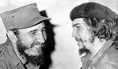 Che&Cast