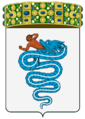 Coat of Arms of Italy (PMIV).png