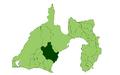 Fujieda in Shizuoka Prefecture (SM 3rd Power).png