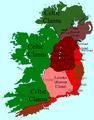HU Ireland 2.png