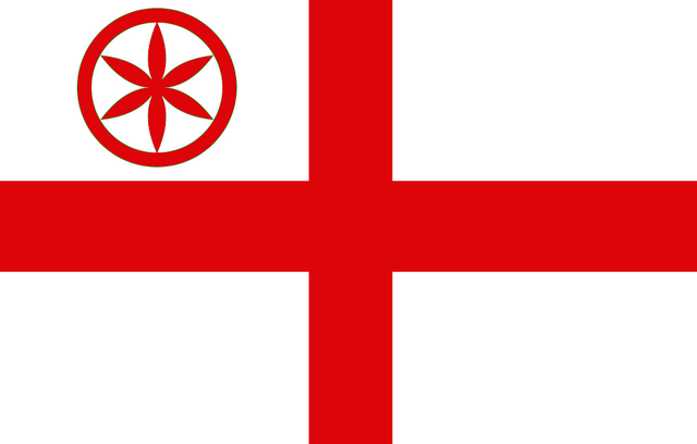 File:Old flag of Padania.png