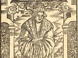 Poznan I