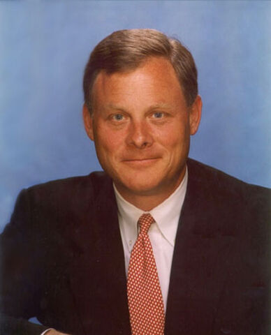 File:Richard Burr official photo.jpg