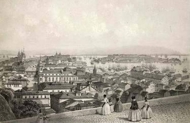 Rio 1720
