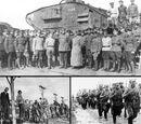 Russian Civil War (Triunfa, España!)
