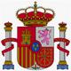 SpainCOA