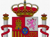 Spanish Regency (1983: Doomsday)