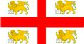 SupremeVeniceFlag.png
