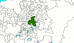 TONK Wurttemburg location.png