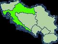 Yugoslavian Subdivisions (Croatia).png