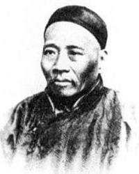 Ван Тао