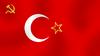 20111130191735!Communist flag of turkey