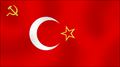 20111130191735!Communist flag of turkey.png