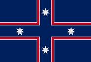 ANZCflag2