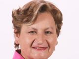 Claudina Núñez (Chile No Socialista)