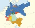 Deutsches Reich1.png
