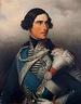 Edward Anglia (The Kalmar Union)