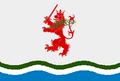 Flag of St. Hafdis (The Kalmar Union)