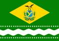 Flagofgraoparajnw.png