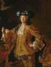 Francis I HRE (The Kalmar Union)