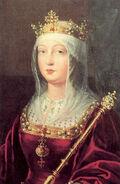 IsabellaSpanienLL