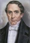 Jose Maria Bocanegra