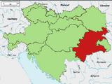 Transylvania (Twilight of a New Era)