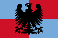 Ludwigsburg Flag