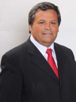 Luis Segundo Lemus Aracena