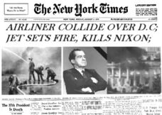 NYTimes1974NixonDC