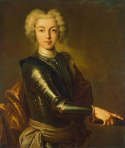File:Peter II by unknown.jpg