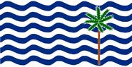 Pisan Oversea Department