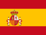 Spanish Empire (Empire of Forever)