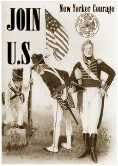 USRecruiting1806