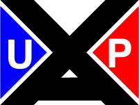 UXP Unidad Popular