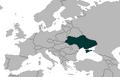 Ukraine cv.png