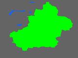 East Turkestan (21st Century Crisis)