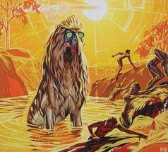 0b5fb5b4140c6a0f784cc27a20f428bb--fantastic-beasts-mythical-creatures