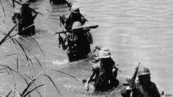 150308014427 vietnam war 624x351 getty