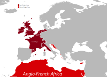 Anglo-France